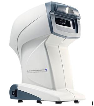 Glaucoma Diagnosis