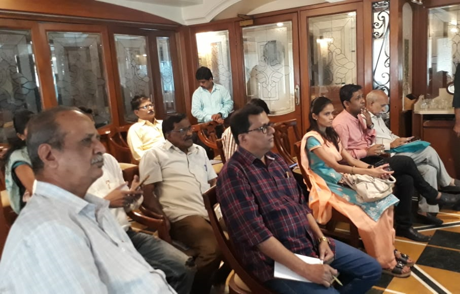 27-Aug-19-Dr-Anagha-Heroor-addressing-a-Press-Conference-6